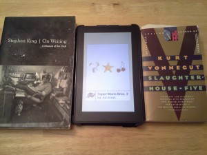 january 2015 books(1)