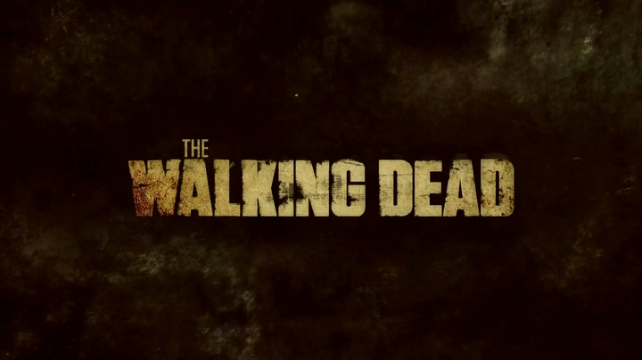 walking-dead-logo