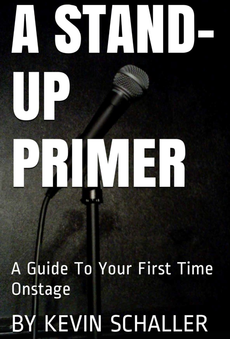 A Stand-Up Primer
