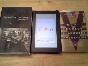 january 2015 books(1)