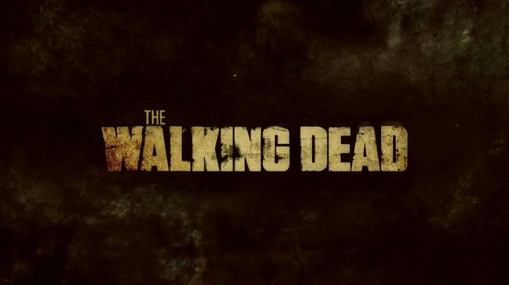 walking-dead-logo
